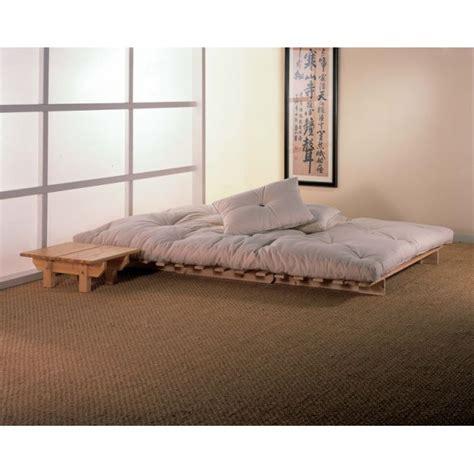 canapé futon pas cher canape lit futon pas cher 28 images moderne salon