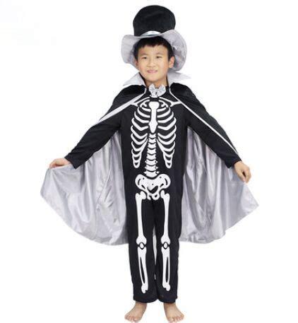 buy grosir kostum kerangka from china kostum