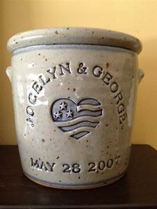 102 best images about personalized pottery gift ideas on With pottery wedding gift ideas