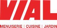 cuisine vial menuiserie vial menuiserie cuisine jardin