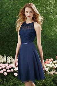25 best ideas about robe bleu marine mariage on pinterest With robe bleu clair mariage