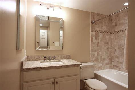 basement bathroom renovation ideas 30 amazing basement bathroom ideas for small space
