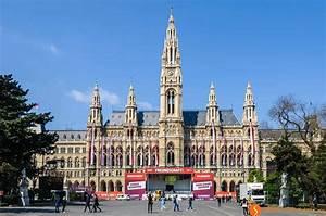 21 Lugares imprescindibles que ver en Viena en 2 ó 3 días