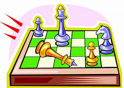 Clipart Tabletop Games Clip Gclipart Library