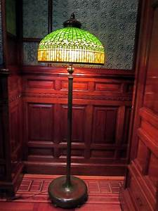 oxnard lamp repair ventura vacuum and sewing machine repair With tiffany floor lamp repair