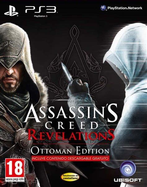 Ottoman Empire Assassins Creed by The Gallery For Gt Assassins Creed 1 Ps3