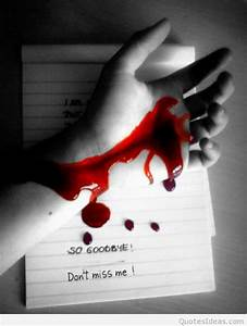 Very sad quotes wallpapers and love sad quotes