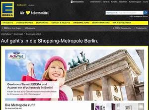 Radio Salü Gewinnspiel Rechnung : adventskalender 2014 online gewinnspiel ~ Themetempest.com Abrechnung