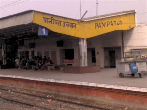 Panipat Junction Railway Station Consort Flow Chart Word Of Audio Visual Aids Flowchart Maken Tips Microsoft Studio Use Charts And Diagrams Uitleg 365