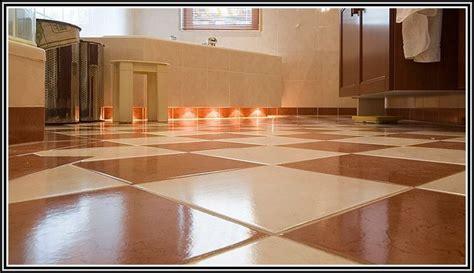 selbstklebende fliesen bad selbstklebende pvc fliesen bad fliesen house und dekor galerie a3k9m6ak5e