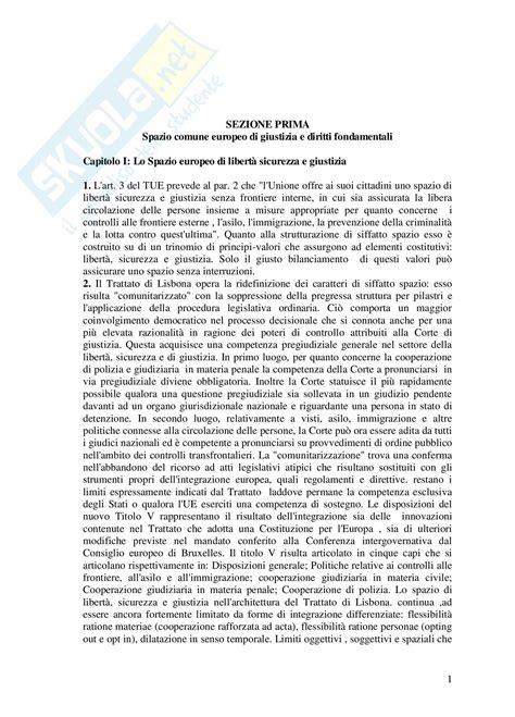 Persiani Diritto Della Previdenza Sociale by Riassunto Esame Diritto Degli Enti Locali Prof Di Lieto