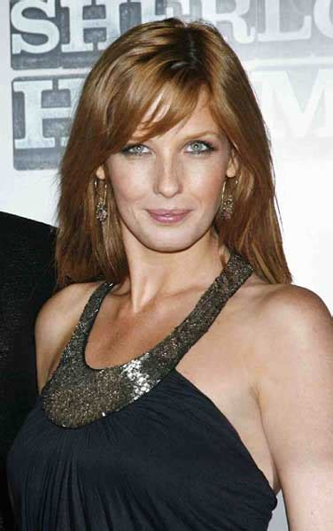siobhan o kelly actress age poze kelly reilly actor poza 3 din 39 cinemagia ro