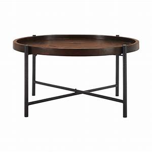 coffee table awesome 40 round coffee table design round With 40 inch round coffee table