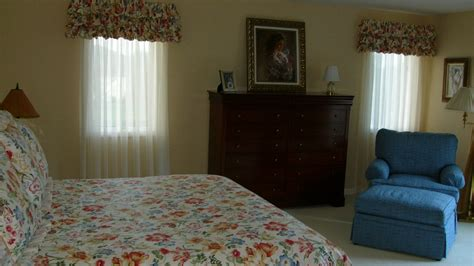 images of bedrooms redecorated bedroom photos