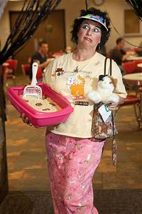 crazy cat lady costume :) | Crafts and Gifts | Pinterest