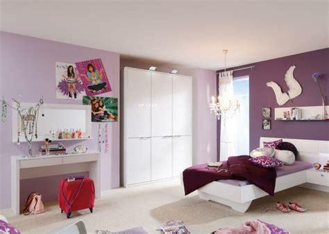 1001+ Ideen Zum Thema Kinderzimmer Für Mädchen