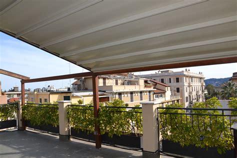 attico terrazzo attico con terrazzo home alassio