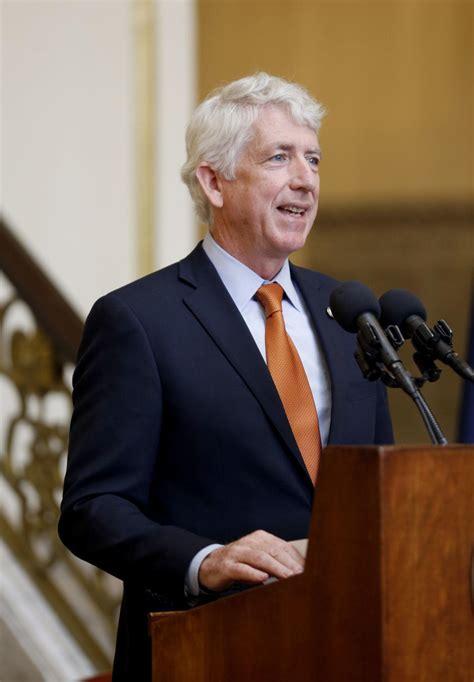 va attorney general herring investigating sexual abuse