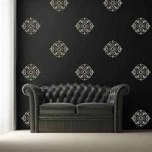 wallpaper wall decals 2017