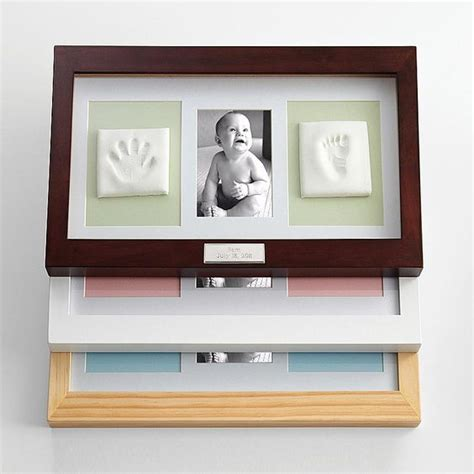 day gifts from baby first mother s day gifts 50 best gift ideas for first mothers day