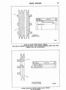 Photo  3208 Parts Manual Pagina 067