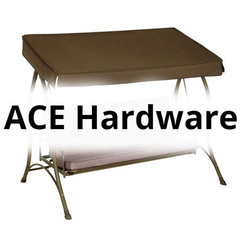 ace hardware patio furniture glides icamblog