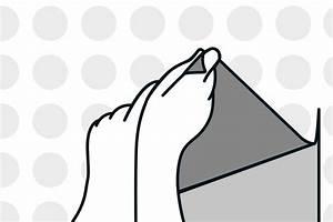 Vliestapete Tapezieren Untergrund : vliestapete tapezieren hornbach schweiz ~ Watch28wear.com Haus und Dekorationen