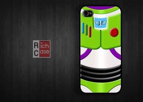 iphone the years 17 best buzz lightyear power wheels images on 3409