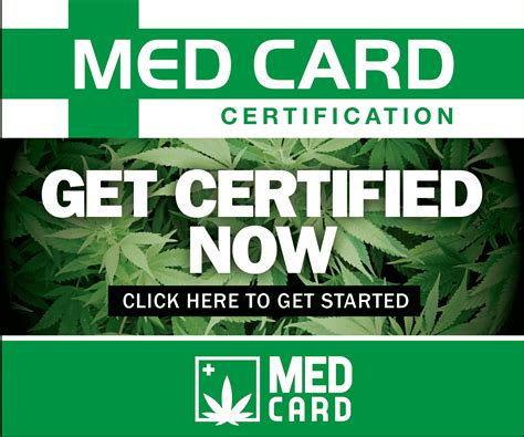 Maybe you would like to learn more about one of these? New York Marijuana Doctors - New York Dispensaries and Doctors