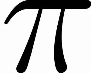 Zahl Pi Berechnen : die zahl der zahlen in der mathematik pi der nachhilfe coach ~ Themetempest.com Abrechnung
