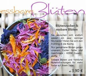 Getrocknete Blüten Kaufen : gew rz gew rzmischungen kr uter pure kirsten van hees gew rze online shop ~ Orissabook.com Haus und Dekorationen