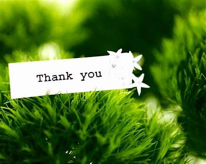 Thank Wallpapers Hd11 Code
