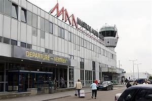 Transporter Mieten Aachen : maastricht aachen airport transport zum vom stadtzentrum ~ A.2002-acura-tl-radio.info Haus und Dekorationen
