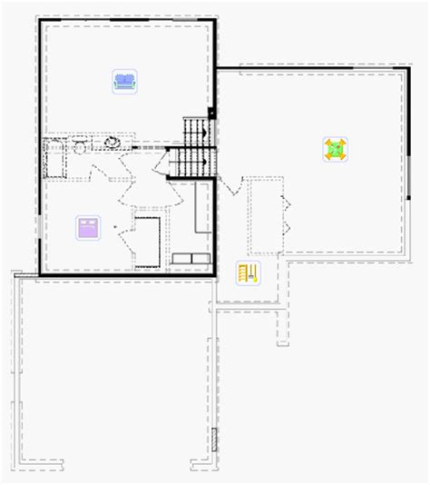 tri level floor plans tri level house plans