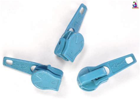 reißverschluss zipper shop zipper accessoires zipper 5mm num 5 rei 223 verschluss zipper ersatz f 252 r spirale 5mm num 5 35