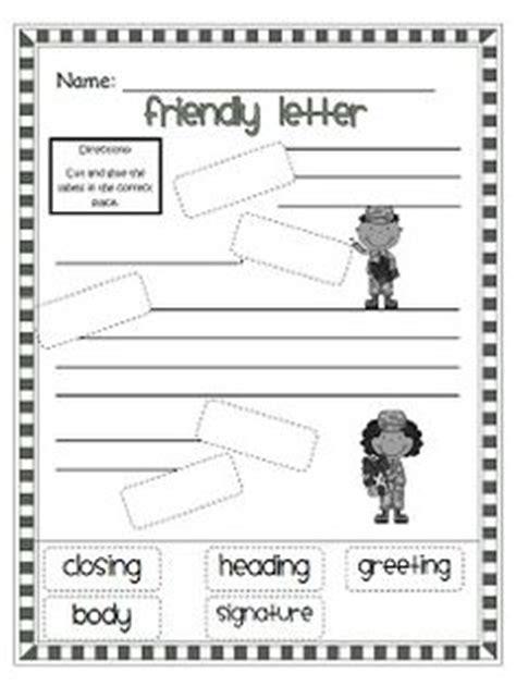 images   grade writing  pinterest