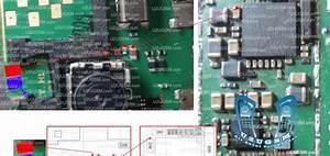 Huawei Ascend G730 Charging Solution Jumper Problem Ways