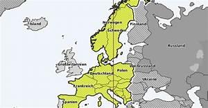 Zeitspanne Berechnen : sonnenzeit vs zonenzeit in europa ~ Themetempest.com Abrechnung