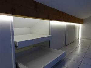 Mes Combles Gratuits : meuble sous comble mes combles ~ Melissatoandfro.com Idées de Décoration