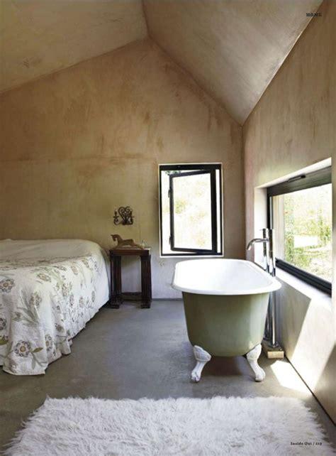 master bedroom bathroom combo images