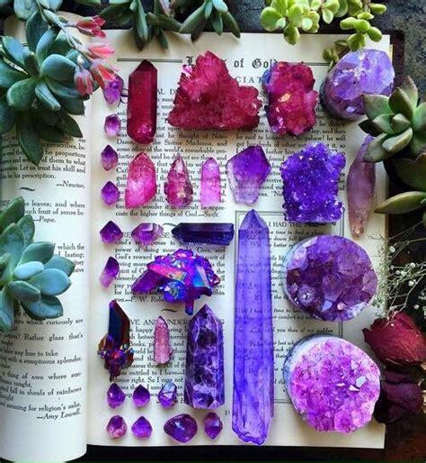purple cig tumblr