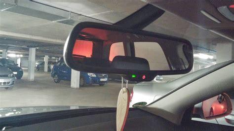 automatisch abblendender innenspiegel anschlu 223 automatisch abblendender innenspiegel a6 4f a6 wiki