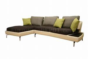 leather sofas with removable cushions With sectional sofa removable back
