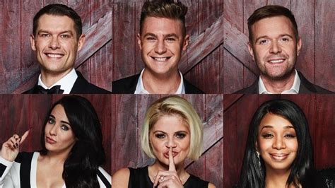 who won celebrity big brother 2016 final results recap
