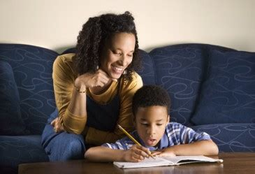 Homework Help For Children With Learning Disabilities by Homework Strategies For Children With Learning