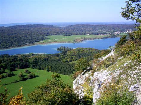 chambre d hote jura region des lacs le jura locations jura gite region des lacs bonlieu 39