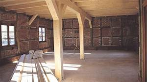 Scheune Zum Wohnhaus Umbauen : scheune ausbauen ideen die besten 17 ideen zu dachboden ausbauen auf pinterest dachboden ~ Orissabook.com Haus und Dekorationen