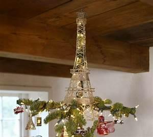 Wichtel Aus Tannengrün : christbaumspitze ideen f r ihren stimmungsvollen weihnachtsbaum ~ Whattoseeinmadrid.com Haus und Dekorationen