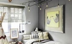 Cool Boys Room Idea  Bryce Room Ideas  Pinterest Room