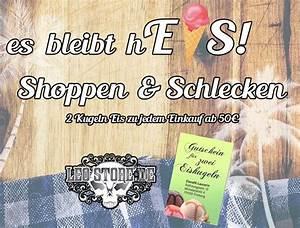 Leo Shop Freiburg : leo store freiburg retail company freiburg im breisgau 25 reviews 746 photos facebook ~ Orissabook.com Haus und Dekorationen